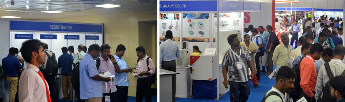 Asialabex com | Laboratory Equipment Exhibition, Scientific